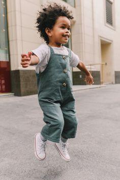 Black Kids Fashion, Kids Winter Fashion, Kids Fashion Boy, Toddler Fashion, Girl Fashion, Little Kid Fashion, Winter Kids, Hipster Fashion, Summer Kids