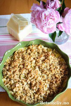 Grains, Rice, Baking, Food, Pai, Bakken, Essen, Meals, Seeds