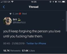 Real Life Quotes, Hurt Quotes, Relationship Quotes, Funny Quotes, Qoutes, Twitter Quotes, Tweet Quotes, Mood Quotes, Morning Quotes