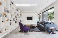 D-HOUSE, Tel-Aviv, Israel on Architizer (=)