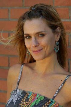 Carolina Dieckmann, surpresa com a reação do público em relação ao seu papel em 'Salve Jorge'