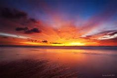 Beautiful Sky - Bing Images