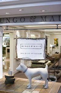 Mungo And Maud London Google Search Pethotelslondon Etalage