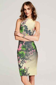 Kleider online shop kauf auf rechnung