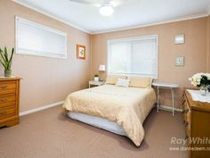 ' - Sold on 12 January 2015 by Ray White Holland Park Holland Park, Real Estate Photography, Beautiful Bedrooms, Brisbane, House, Furniture, Home Decor, Decoration Home, Home