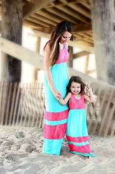 Afbeeldingsresultaat voor child dressed like mom