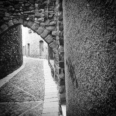 judmasp's photo, carrer dels Jueus