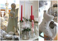 Advent-/ Weihnachten in der Lille Butik 2016