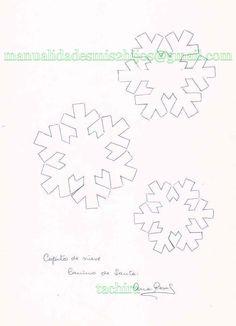 CAMINO DE MESA NAVIDEÑO | Foro - Fantasias Miguel