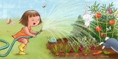 Watering LauraZarrin.jpg