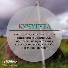 Модне слівце Кучугура український сленг, неологізми, жаргонізми