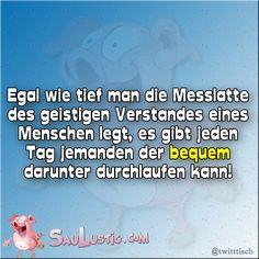 Egal-wie-tief   https://www.facebook.com/SauLustig