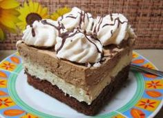 Vanilla Cake, Tiramisu, Cheesecake, Pie, Coffee, Ethnic Recipes, Food, Torte, Kaffee