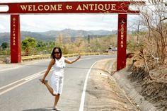 Antique, Philippines