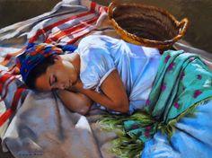 Germán Aracil... | Kai Fine Art