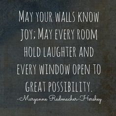 Image result for window quote