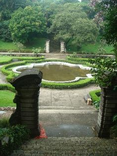 Jardim Botanico - quem nao foi, nao sabe o que esta perdendo!