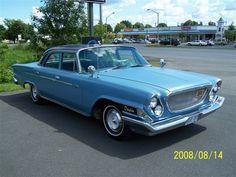 1962 Chrysler Saratoga 4-Door Sedan Chrysler Saratoga, Chrysler Windsor, Sedans, Vintage Cars, Dream Cars, Wheels, Bmw, Trucks, Google Search