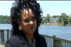 Meet the Mayoral Candidates: Lori Myles - NBC 26, Augusta-Aiken ...