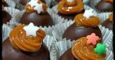 Ένα ιστολόγιο για να κάνουμε την καθημερινότητά μας καλύτερη! Banoffee, Pudding, Cupcakes, Desserts, Food, Tailgate Desserts, Cupcake, Meal, Deserts
