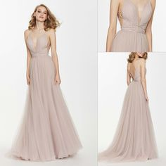 Ball Dresses, Ball Gowns, Prom Dresses, Formal Dresses, Wedding Gown Ballgown, Wedding Gowns, Sexy Evening Dress, Evening Dresses, Mother Of The Bride