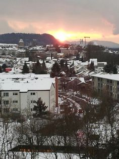 Aarau - Switzerland Travel Specials, Zermatt, I Want To Travel, Alps, Continents, Amazing Places, Sunsets, Austria, Switzerland