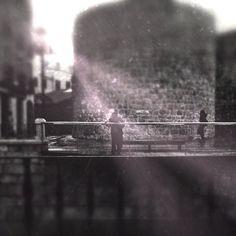Se escapa el sol #burgos #instamood - @chele00- #webstagram