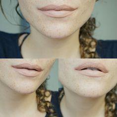 Anastasia Beverly Hills Liquid Lipstick - Pure Hollywood