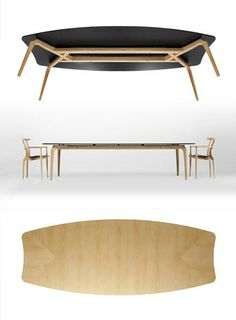 http://www.bdbarcelona.com/en/products/tables/gaulino_table.php