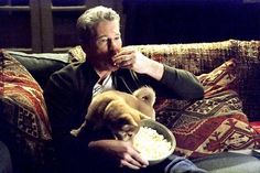 """""""Hachi"""" One of my favorite movies with Mr. Gere - a real tear jerker!"""