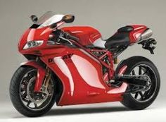 Are you looking for a motorcycle that is cool and good for the conveyance? Ducati many out a product which is very amazing world ' s automotive....