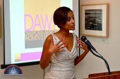 Semhar Araia- 5 Female African Entrepreneurs That Are Succeeding In the Diaspora-Chicamod