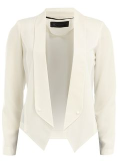 243 Love this blazer from