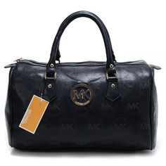 Michael Kors Handbags for Sale,Just click the picture #AllAccessKors #NYFW…