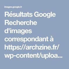 Résultats Google Recherche d'images correspondant à https://archzine.fr/wp-content/uploads/2016/11/d%C3%A9coration-de-noel-DIY-cadeau-de-noel-a-fabriquer-suggestion-sympathique.jpg