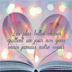 Plus Belle Chose Citations Souvenirs, Quotes Francais, Beau Message, Cute Captions, Happy Friendship Day, Quote Citation, Quotes About Motherhood, French Quotes, Condolences