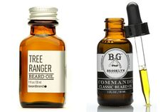 In this guide, you'll learn what a beard oil is, how beard oils differ from beard balms, and how to go about choosing a beard oil that's a good fit for you. (Approximately a 3-minute read.)