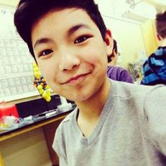 I LOVE YOU !!!! <3 <3 Espanto, I Love You, My Love, Crushes, Handsome, Celebrities, Men, Image, Wallpaper