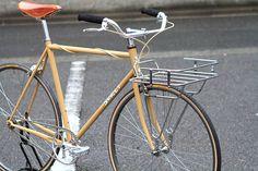 *SURLY* steamroller complete bike   Flickr - Photo Sharing!