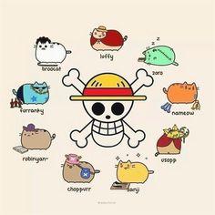 Nami One Piece, One Piece New World, One Piece Chopper, One Piece Gif, One Piece Figure, One Piece Crew, One Piece Cosplay, One Piece Funny, One Piece Drawing