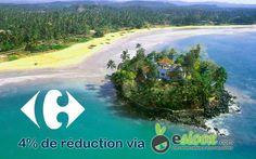 Partir au Sri Lanka ça vous tente?  Les promos du web en magasin ça vous tente aussi?  Rendez-vous directement sur esioox.fr http://www.esioox.fr