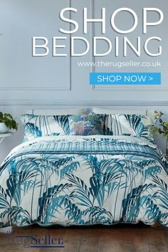 Shop Designer Bedding Online with Free Delivery Latest Colour, Color Filter, Beds Online, Christmas Delivery, Bedding Shop, Bedroom Inspiration, Bed Design, Kitchen Tips, Luxury Bedding