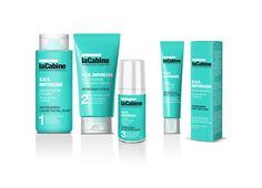 Nautural Skin the easy way Best Natural Skin Care, Anti Aging Skin Care, Mandelic Acid, Back Of Hand, Facial, Glycolic Acid, Even Skin Tone, Skin Care Regimen, Healthy Skin