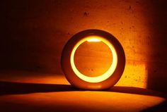 Mood Light ~ colors can have a strong influence on our moods and emotions