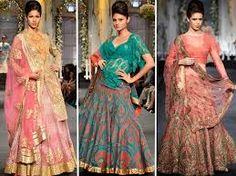 shantanu_and_nikhil_ India Bridal Fashion Week