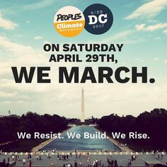 "68.4k Likes, 564 Comments - Leonardo DiCaprio (@leonardodicaprio) on Instagram: ""#Regram #RG @350org:  Join the Peoples Climate Movement this April 29th in Washington, D.C. and…"""