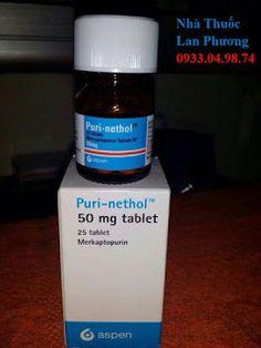 para que es zyrtec 10 mg