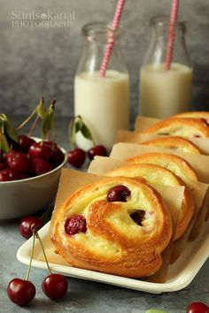 Hungarian Desserts, Hungarian Recipes, Cookie Recipes, Dessert Recipes, Torte Cake, Romanian Food, Dessert Bread, Sweet Desserts, Creative Cakes