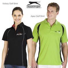Slazenger Golf Shirts South Africa, Slazenger Golf Shirt Suppliers
