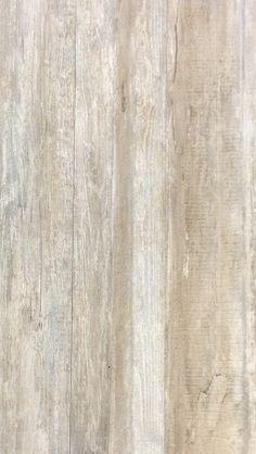 Myrtle Beach 8x48 Wood Look Porcelain Tile - $1.89 s.f.